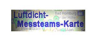 luftdicht-karte.de
